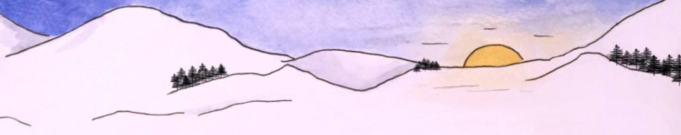 arctic-trek-snowscene